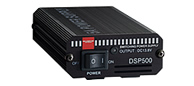 電源装置 DSP500