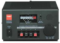 電源装置 GSS500