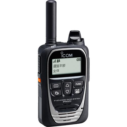 IP-501H